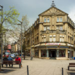 Discover Differdange through the eyes of its citizens